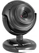 Web камера Defender C-2525HD