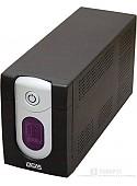 Источник бесперебойного питания Powercom Imperial IMD-2000AP