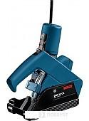 Бороздодел Bosch GNF 20 CA Professional (0601612508)