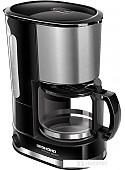 Капельная кофеварка Redmond RCM-M1507