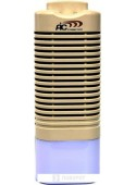 Очиститель воздуха Air Intelligent Comfort AIC XJ-200