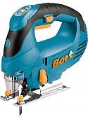 Электролобзик Bort BPS-570U-Q
