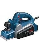 Рубанок Bosch GHO 6500 Professional [0601596000]