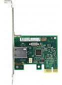 Сетевой адаптер Intel I210-T1