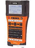 Термопринтер Brother PT-E550WVP