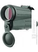 Подзорная труба Yukon 20-50x50