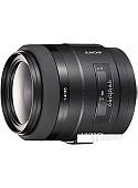 Объектив Sony 35mm F1.4G (SAL35F14G)