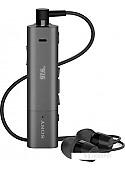 Bluetooth гарнитура Sony SBH54 Silver/Black