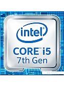 Процессор Intel Core i5-7500 (BOX)