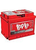 Автомобильный аккумулятор Topla Energy (66 А/ч) (108066)
