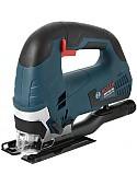 Электролобзик Bosch GST 850 BE Professional (060158F120)