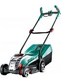 Колёсная газонокосилка Bosch Rotak 32 LI [0600885D06]