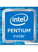 Процессор Intel Pentium G4560 (BOX)