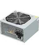 Блок питания Hipro HPP-650W