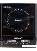 Настольная плита Galaxy GL3054