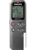 Диктофон Philips DVT1110