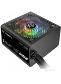 Блок питания Thermaltake Smart RGB 600W SPR-0600NHSAW