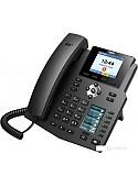 Проводной телефон Fanvil X4G