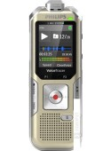 Диктофон Philips DVT8010