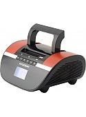 Портативная аудиосистема Hyundai H-PAS240