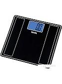 Напольные весы Tanita HD-382