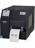 Термопринтер Printronix SL5204