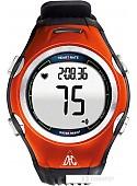 Умные часы DFC W117