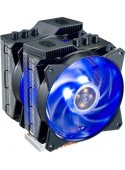 Кулер для процессора Cooler Master MasterAir MA620P MAP-D6PN-218PC-R1