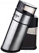 Кофемолка Delta Lux DL-086K