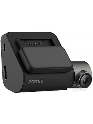 Автомобильный видеорегистратор Xiaomi 70mai Dash Cam Pro фото и картинки на Povorot.by