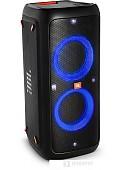 Беспроводная колонка JBL PartyBox 300