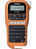 Термопринтер Brother PT-E110VP
