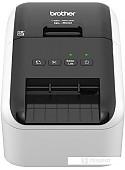 Термопринтер Brother QL-800