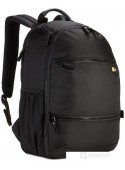 Рюкзак Case Logic Bryker Large Camera Backpack