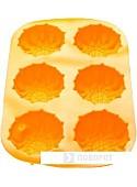 Форма для выпечки Perfecto Linea 20-000614