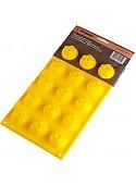 Форма для выпечки Perfecto Linea 20-010050