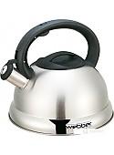 Чайник Webber BE-0547