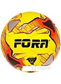 Мяч Fora FFMI