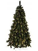 Сосна GreenTerra Персия зеленая 1.8 м