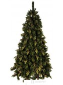 Сосна GreenTerra Персия зеленая 2.2 м