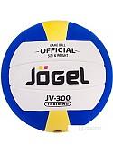 Мяч Jogel JV-300