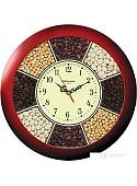 Настенные часы TROYKA 11131141