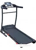 Беговая дорожка Sundays Fitness T2000D