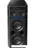 Мини-система Panasonic SC-UA30GS-K