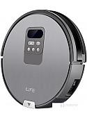 Робот для уборки пола iLife V80