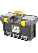 Ящик для инструментов Vorel 78814