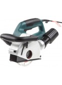 Штроборез Hammer STR125 Premium