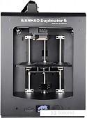 3D-принтер Wanhao Duplicator 6