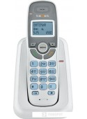 Радиотелефон TeXet TX-D6905A (белый)