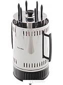 Электрошашлычница Чудесница ЭШ-1006